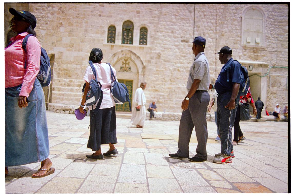 JERUZALEM 2013photo©GwenMustamuwww.gwenmustamu.nlinfo@gwenmustamu.nl
